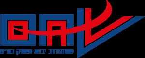 Logo-Shacham-300x120